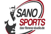 Sanosports
