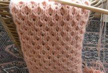 tricoti tricota