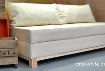 furniture ideas DIY