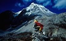 Membuat kaos pendaki gunung