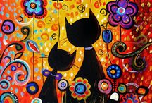 Gatti & gatti