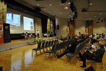 CIRCOM conference in Cavtat