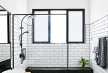 DVN bathroom ideas