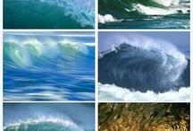 More oceán pláž