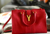 Must have YSL bag for fall | Style | Pinterest