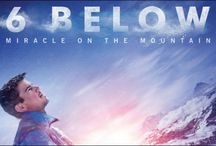 6 Below: Miracle on the Mountain 2017'