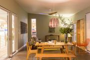 Design In The News / Important Design News and acclaim for ASID Designers
