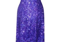 Long Handmade SequinQueen Sequin Dresses / Long Dress, Handmade Pattern, Sequin Spangles, SequinQueen, birthday dresses, special occasion dresses, prom dresses, evening gowns, party dresses, plays, theater gowns, stage performers, pageants, costumes, sequence dresses, dance dresses