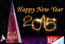 At this time of New Year 2015 / At this time of New Year Our thoughts turn to you With warm appreciation May the joys of the Season be with you forever. Have a joyous and prosperous New Year. Best Wishes from ArchiDesign Group:http://www.archidesignawards.com/