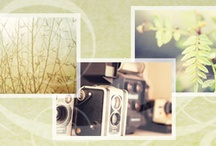 Blog Loves