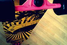 longboarding / Longboarding life ;)