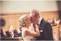 """Lisas & Peers Hochzeit / Lisa, die Gründerin von bow & arrow events, hat """"Ja"""" gesagt, hier die Bilder, die Geschichte dazu gibt es hier: http://www.bowarrow.de/blog/hochzeits-news.html"""
