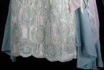 платья-идеи