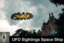 UFO Sightings Space Ship August 4th 2017 https://youtu.be/EIoRRXCXZLQ с помощью @YouTube