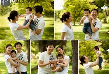 Boston Family Photographer / Award-winning photos from Paula Swift Photography, Inc. in Sudbury, MA who photographs clients in Boston and all over Massachusetts.