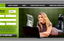 Payday Loans / Fast Payday Loan Online