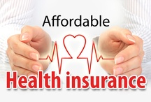 Health Insurance Services in Germany