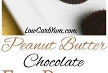 FOOD: candy 糖果 süßigkeiten καραμέλα slik ลูกอม pipi
