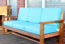 bútor - furniture