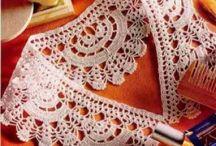 colletti crochet
