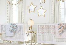 Babyroom ♡
