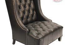 New Furniture 2012 / by Sheila Rule