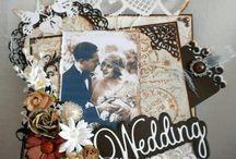 trouwen/samen