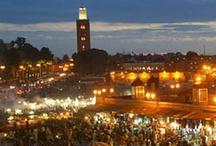 Diamane Voyages Marrakech