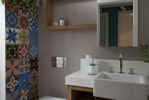 banheiro 2017