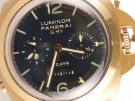 Panerai Luxury Watches
