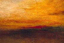 Art. Turner J.M.W.