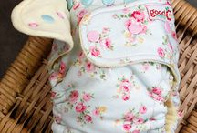 Goodmama ISO / Cloth diapers I want