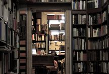 where books should be..:)