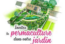 intro permaculture