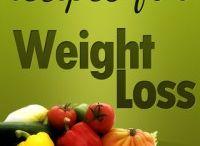 Always A New Diet!!!!