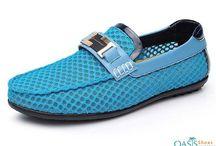 fashion shoes wholesale