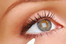 maquillage yeux 20astuces