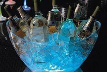 Party T!ME<3