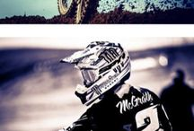 Extreme / Motorsport