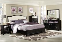 Bedroom Furniture / #Bedroom #Furniture for Sale #Online in Dallas & Fort Worth.  Let your bedroom whisper your name goodnight as you select bedroom furniture that is uniquely you.