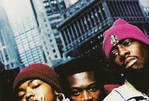 Lauryn Hill / Cantora que amo!