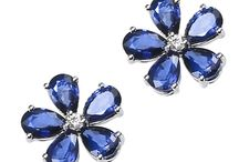 Gioielli preziosi / Oro diamanti e pietre preziose