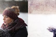 Lea Kalinsky Photography - Bildbearbeitung