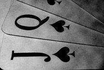 """игра в """"любовь2="""""""