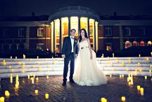 Long Island Wedding