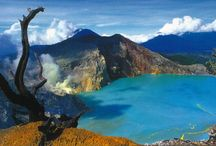 wisata bromo indonesia / http://travelkebromo.com