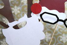 Christmas craft & activities
