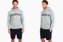 For The Rainy Days / by Penfield