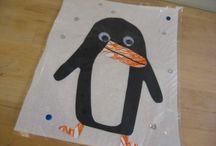 Two Year old preschool stuff / by Lori Smith