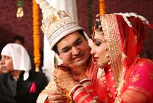 Wedding Videography in Delhi NCR / Suraj Verma Photography specializes in photography services for weddings, fashion and corporate events. Established in the 1965, the company has sophisticated tools, equipment and software to click, edit and develop photographs in the best possible manner.
